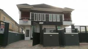 four bedroom house semi detached duplexes in nigeria 311 available page 2