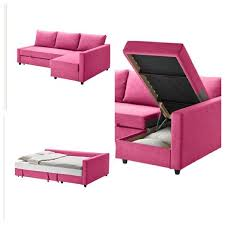 Small Sleeper Sofa Ikea Ikea Leather Sleeper Sofa Sanblasferry