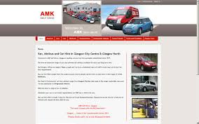 peugeot price list amk self drive scotland g14 0be