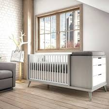 Crib Mattresses Uk Modern Nursery Furniture Home Design