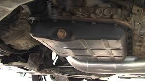 automatic transmission fluid change u0026 service for subaru automatic