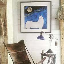 sundance home decor great to see my