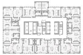interior floor plans hotel floor plans zspmed of hotel floor plans inspirational in