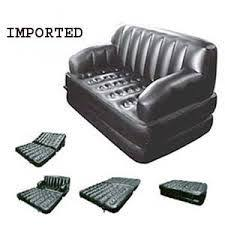 Air Sofa 5 In 1 Bed 19 Best 5 In 1 Air Sofa Bed Images On Pinterest 3 4 Beds Air