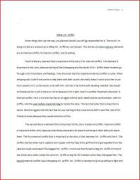 sample expository essays for high school students essayexpository essay  examples high school custom writing service with KadanZ Cycling