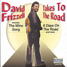 hire a wino to decorate my home david frizzell cds dvds cassettes and vhs purecountrymusic