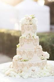 adored vintage 10 vintage inspired wedding cakes vintage