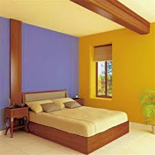 asian paint color gallery enticing design amazing interior