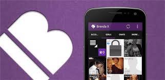 adam4adam apk brenda dating 11 0 1 2 free apk android