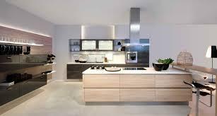 German Kitchen Furniture Best Of German Kitchen Dubai