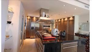 los monteros palm beach 4 bedrooms apartment luxury los monteros palm beach 4 bedrooms apartment luxury