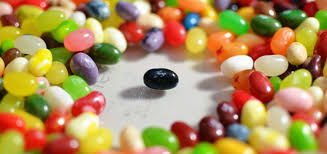 where to buy black jelly beans guess what jelly bean comes in number 1 in minnesota 103 5 kysm