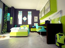 Gorgeous Bedrooms Lime Green Bedroom Accessories Descargas Mundiales Com