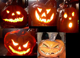 Paper Mache Pumpkin Paper Mache Halloween Pumpkins And A Centaur U2013 U2013 Ultimate Paper Mache