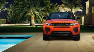 evoque land rover convertible range rover evoque convertible land rover malta