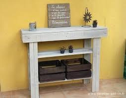 console pour cuisine console meuble industriel masculinidadesbolivia info