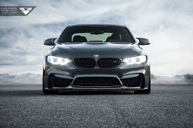 bmw m4 widebody bmw f8x m3 m4 body kits u0026 carbon fiber aero kits vorsteiner