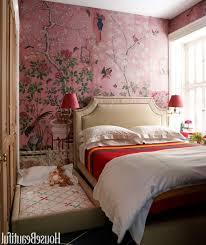 small bedroom furniture white mobile chandelier beige ceramic