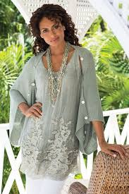 plus size tunics to wear with leggings canada discount evening