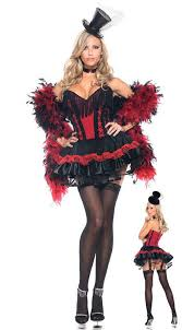 Moulin Rouge Halloween Costume 28 Moulin Rouge Images