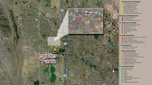 20 Harmonious Plan Of Farmhouse Fort Collins Co New Homes For Sale The Preserve At Kechter Farm