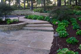 landscping gallery4 janesville brick photo gallery landscaping