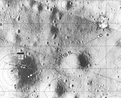 2006 Saturn Ion Purge Valve Location Apollo 12 Image Library