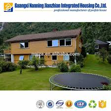 canadian prefabricated wood house canadian prefabricated wood