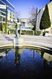 Caracalla Therme Baden Baden 35 Best Beautiful Baden Baden Images On Pinterest Baden Germany