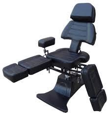 beauty shop black hydraulic tattoo chair bed supplies buy tattoo