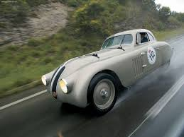 bmw vintage coupe bmw 328 touring coupe 1939 pictures information u0026 specs