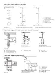 r 1150 gs model u002700 electrical circuit diagrams bmw gs club
