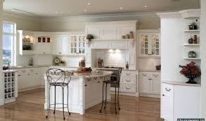 kitchen decor for kitchen protect kitchen cupboard designs
