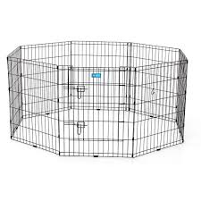 dog pens u0026 gates dog carriers houses u0026 kennels the home depot