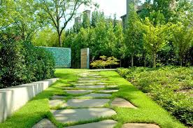 landscaping ideas for small gardens in south africa the garden landscaping ideas for small gardens in south africa landscape garden ideas garden idea