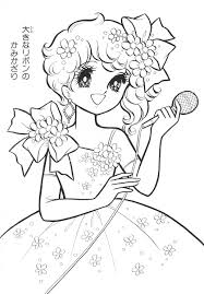 photo melody pops 12 jpg coloring pages pinterest