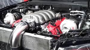 audi v8 turbo audi s5 turbo start up