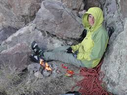black canyon climbing images reverse search