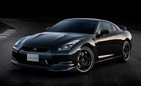 nissan sports car nissan gt r reviews nissan gt r price photos and specs car