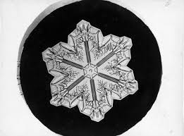 snowflake bentley museum the first photographs of snowflakes revealed unique u0027tiny