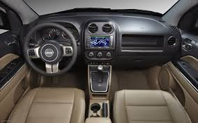 jeep grand cherokee custom interior jeep grand cherokee history photos on better parts ltd
