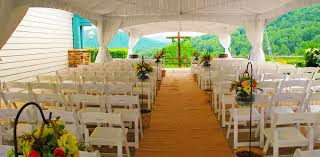 tent rentals nc call hendersonville tents for party and event rentals in western nc
