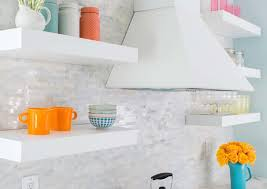 kitchen kitchen cabinet shelving beautiful home depot kitchen
