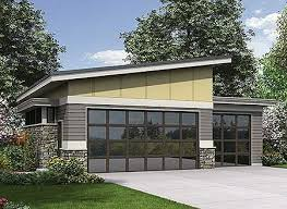 Project Plan 6022 The How To Build Garage Plan by Plan 62636dj Modern Garage Plan With 3 Bays Modern Garage