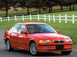 bmw 3 series rims for sale bmw 3 series e46 specs 1998 1999 2000 2001 2002