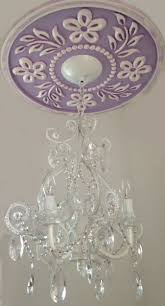 Light Fixture Ceiling Medallion by 438 Best Ceiling Medallions Images On Pinterest Ceiling