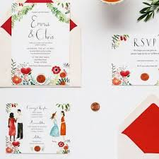 wedding rsvps how should i give guests to rsvp to wedding everything you