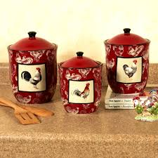 bon appetit kitchen collection kitchen rooster kitchen collection country home decor