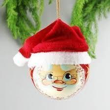 unique ornaments personalized ornaments