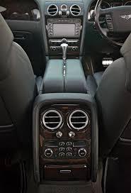 bentley 2000 interior bentley vip transport for special events